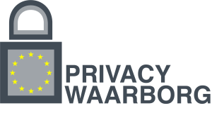 Privacy Waarborg