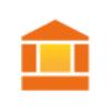 Logo - Zaanstreek Isolatie