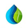 Logo - Soft Water Systems