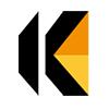 Logo - Kijzer