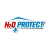Logo - H2O Protect