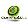 Logo - Climate4u