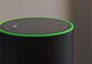 Block Contacts on the Amazon Echo