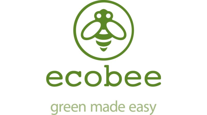 Ecobee Geofencing Available for Android