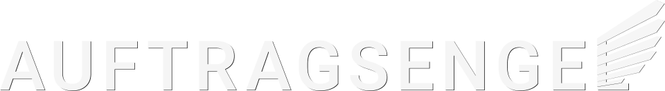 Auftragsengel.de Logo