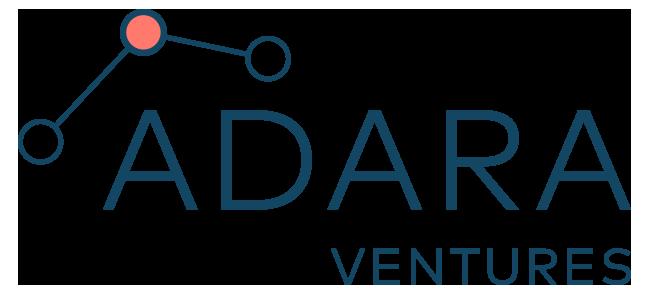 Adara Ventures