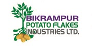 Bikrampur Potato Flakes Industries Ltd