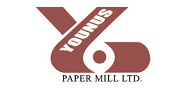 Younus Paper Mill Ltd