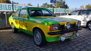 Event_Oldtimer-GP_Stage