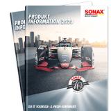 Produktinfo_2020