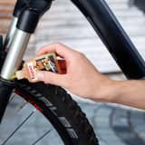 Bike Wartung