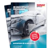 SB_Waschplatz_Programm_Vorschaubild