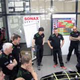 SONAX Akademie