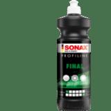 SONAX-ProfiLine-Final