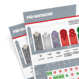 Pad_Navigator