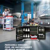 Cover Werkstattprogramm