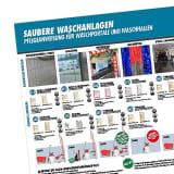 Download Thumbnail Reinigungsplan