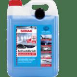 SONAX AntiFrost & KlarSicht