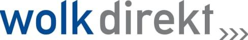 Logo wolkdirekt