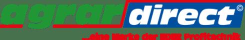 Agrar Direct Logo