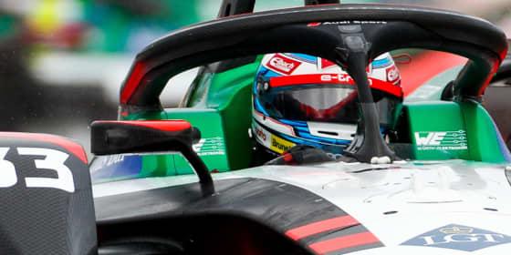 Rast racing Detail