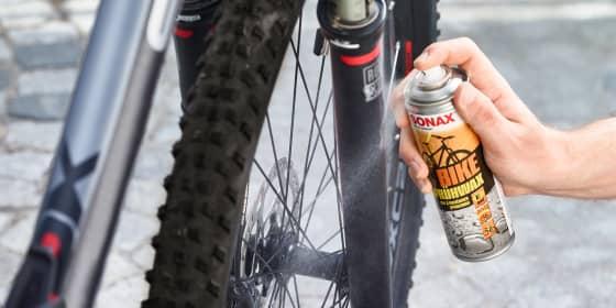 Bike_Sprühwachs_Anwendung
