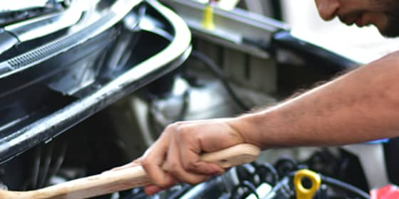 Produktvorführung_Fahrzeugpflege