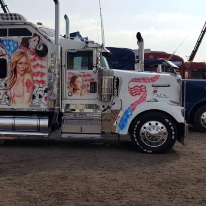Event_Truckstar-Assen_Stage