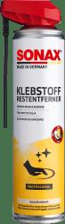 KlebstoffRestEntferner m. EasySpray