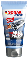 XTREME MetalPolish
