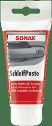 SchleifPaste - Für alle Lackarten und -farben
