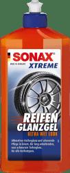Produktabbildung XTREME Reifenglanzgel