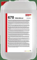 06707050-SONAX-PreCircle-25l