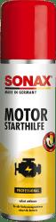 MotorStartHilfe