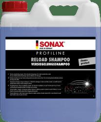 PROFILINE Reload Shampoo