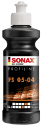 PROFILINE FS 05-04