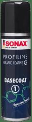 PROFILINE Ceramic Coating CC36 Base Coat 1