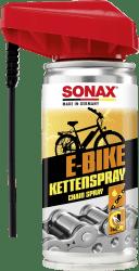 E-BIKE KettenSpray m. EasySpray