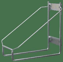 SONAX Wandhalterung für 5 ltr. PROFILINE
