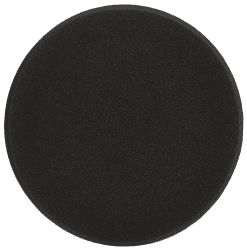 Schaumpad 160 (weich)