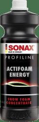 PROFILINE Actifoam Energy