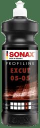 PROFILINE ExCut 05-05