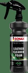 PROFILINE LeatherCleaner Foam