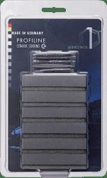 PROFILINE Ceramic Coating CC36 Service Pack 1