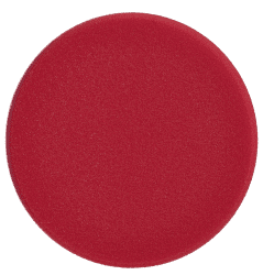 Schaumpad 160 (hart)