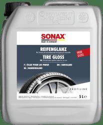SONAX PROFILINE ReifenGlanz