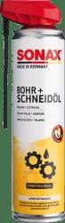 Bohr + SchneidÖl m. EasySpray