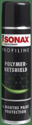SONAX PROFILINE PolymerNetShield