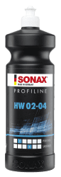 SONAX PROFILINE HW 02-04