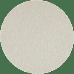 SONAX FilzPad 127